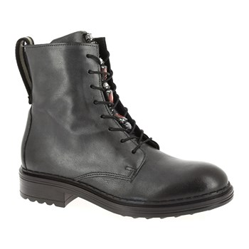 MJUS - 223209 - Boots - anthracite