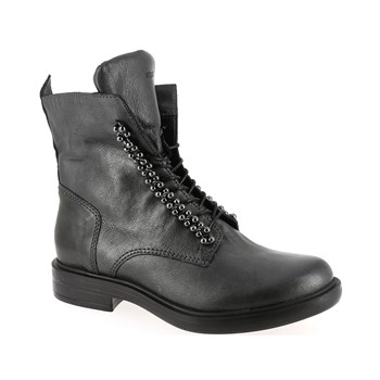 MJUS - 544663 - Boots - anthracite