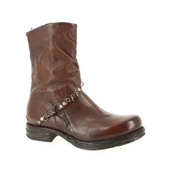 Air Step AS98 - As98 259259 - Bottes - multicolore