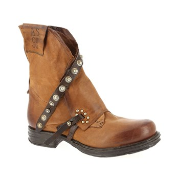 Air Step AS98 - As98 259268 - Bottes - multicolore