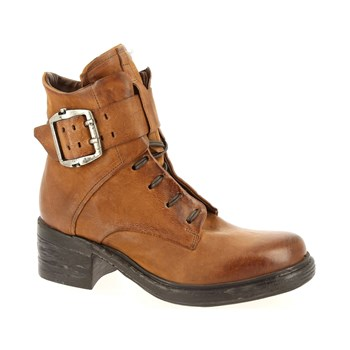 Air Step AS98 - As98 261243 - Boots - camel
