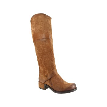 Air Step AS98 - As98 545310 - Bottes - multicolore