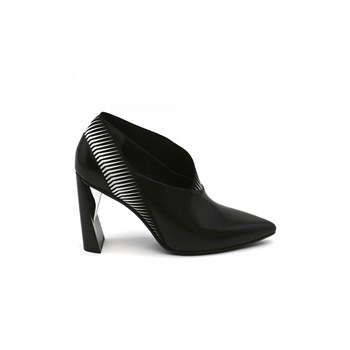 United Nude - Boots - noir