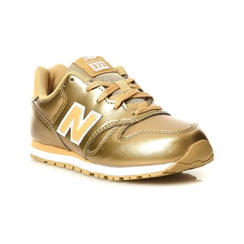 New Balance - Sneakers basse - oro
