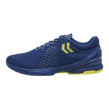 Hummel - Aero engineered stz - Chaussures de sport - bleu