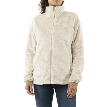 The North Face - Gilet - blanc