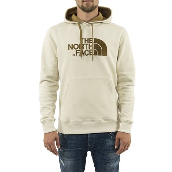 The North Face - Sweat-shirt - blanc