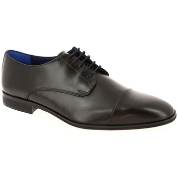 Azzaro - Derbies - noir