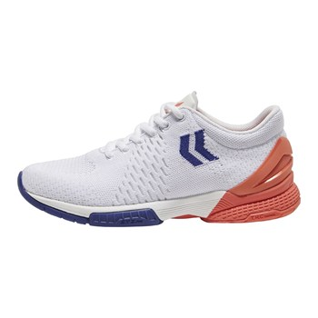 Hummel - Aero engineered stz women - Chaussures de sport - blanc