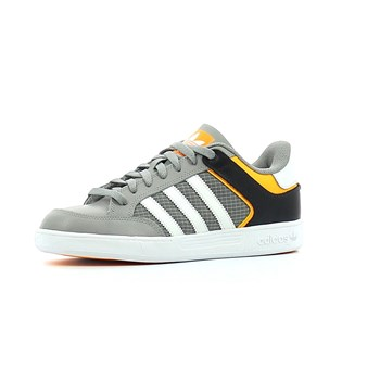 Adidas - Varial low - Chaussures de sport - gris