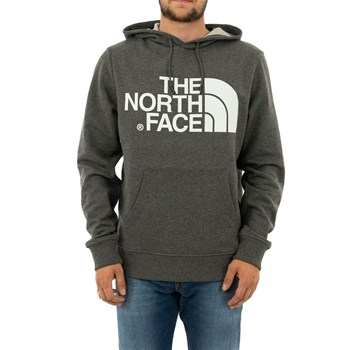 The North Face - Sweat-shirt - gris