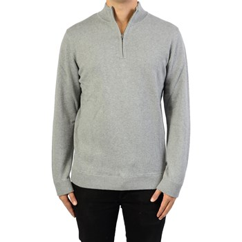 Pepe Jeans London - Pull - gris