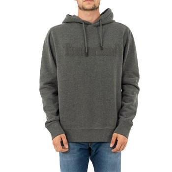 Timberland - Sweat-shirt - gris