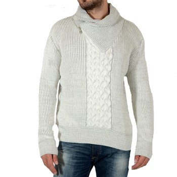 Geographical Norway - Pull - blanc