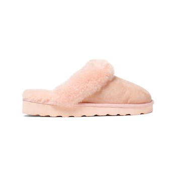 Australia Luxe Collective - Chaussons - rose