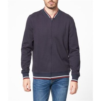 Best Mountain - Sweat-shirt - bleu marine