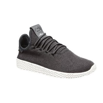 adidas Originals - PW Hu J - Tennis - gris
