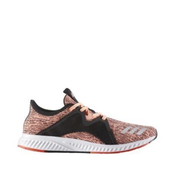 adidas Performance - Edge lux 2 - Baskets basses - rose
