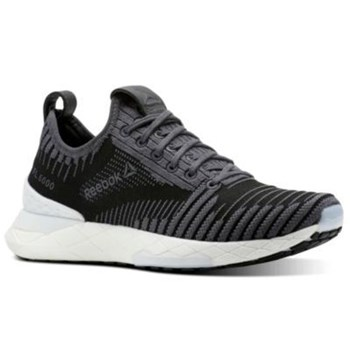 Reebok Performance - Floatride 6000 - Baskets Running - noir