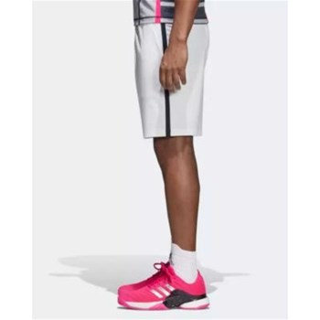 adidas Performance - Season - Short - wit