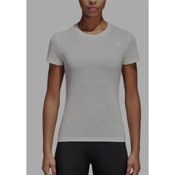 adidas Performance - FreeLift Prime - T-shirt manches courtes - blanc