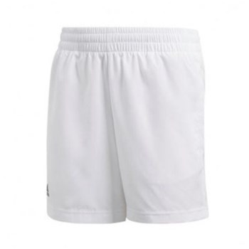 adidas Performance - B Club - Short - blanc