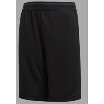 adidas Performance - YB TR Cool - Short - zwart