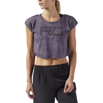 adidas Performance - Combat Spraydye - T-shirt manches courtes - violet