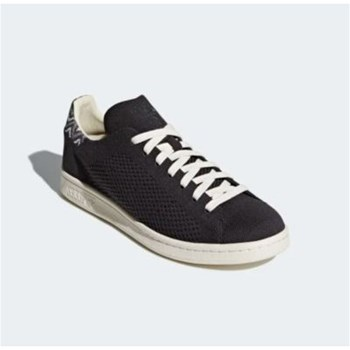 adidas Originals - Stan Smith - noir