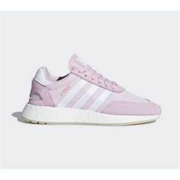 adidas Originals - I-5923 - Baskets basses - rose