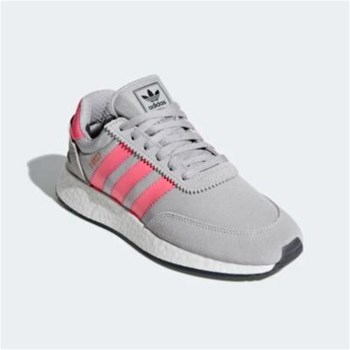 adidas Originals - I-5923 - Baskets basses - gris