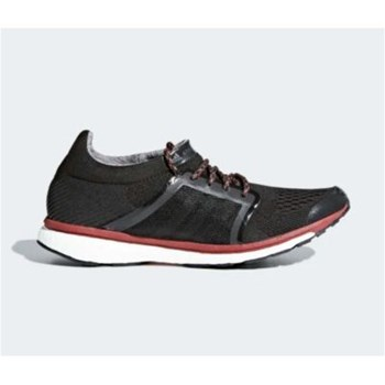 adidas Performance - Adizero adios - Baskets Running - noir