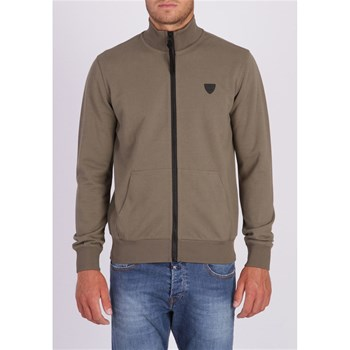 Kaporal - Olyon - Sweat-shirt - army