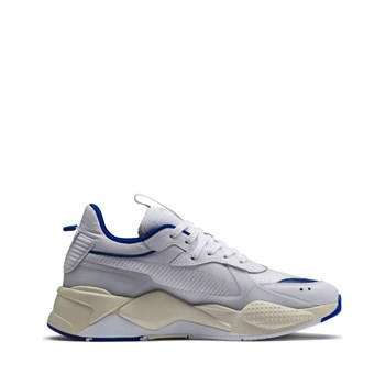 Puma - RS-X Hackers - Baskets basses - blanc