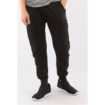 Hope N Life - Enak - Pantalon jogging - noir