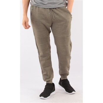Hope N Life - Enak - Pantalon jogging - kaki