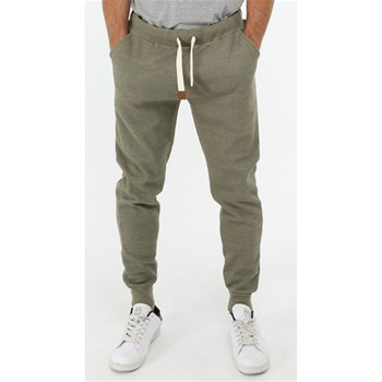 Hope N Life - Echo - Pantalon jogging - kaki