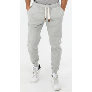 Hope N Life - Echo - Pantalon jogging - gris