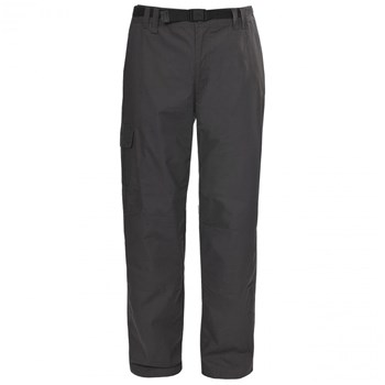 Trespass - Clifton - Pantalon de randonnée - kaki