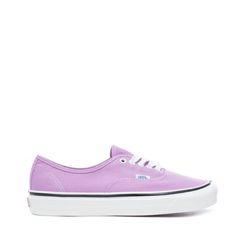 Vans - Authentic 44 DX - Tennis - lilas