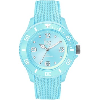 Ice Watch - Montre analogique - turquoise