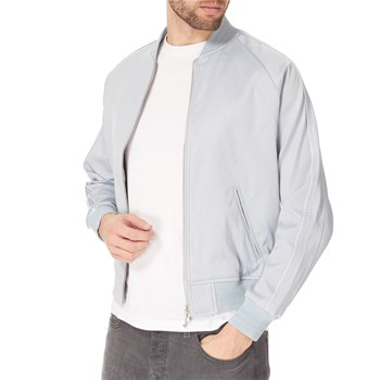 Lacoste - Bombers - gris