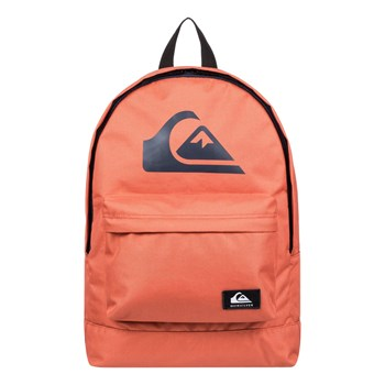 Quiksilver - Everyday - Sac à Dos - corail