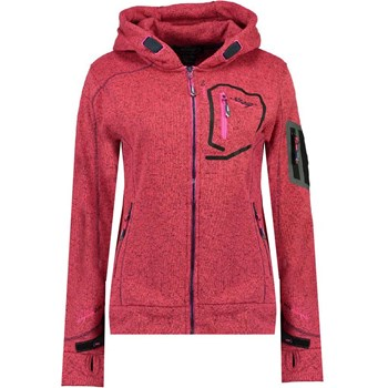 Geographical Norway - Telectra - Polaire - corail