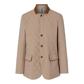 Hackett London - Veste - beige