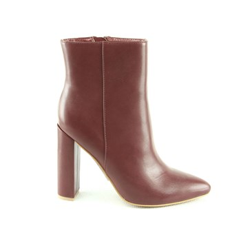 Rodier - Madison - Bottines - vin
