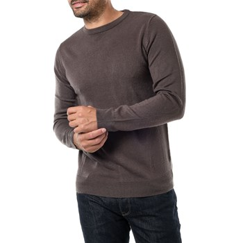 Sinéquanone - SN-501 - Pull - anthracite