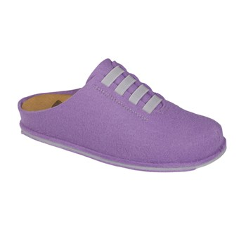 Scholl - Spikey 10 - Mules - violet