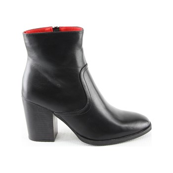 Sixth Sens - Bottines - noir