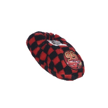 Cars 3 - Chaussons - rouge